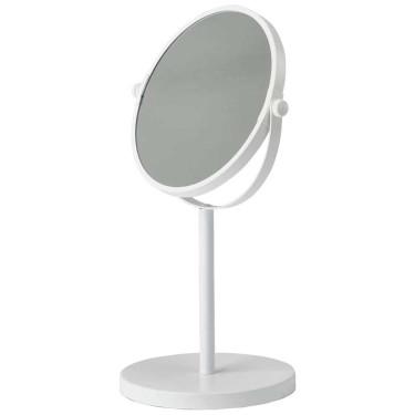 Зеркало Beau, Aquanova