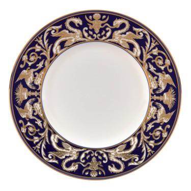 Тарелка Renaissance 23 см, Wedgwood - Q2770