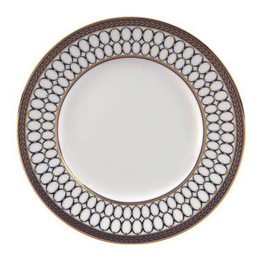 Тарелка Renaissance 18 см, Wedgwood - Q2764