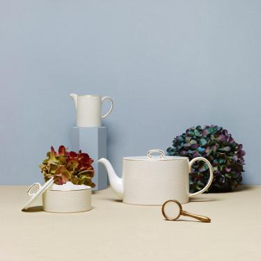 Чайник Arris, Wedgwood - Q2747