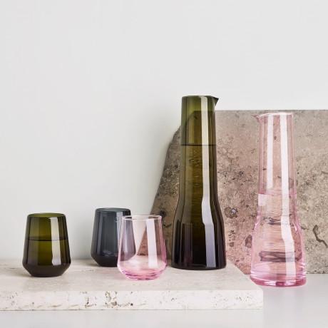 Стакан Pale Pink (2шт в уп) 350мл Essence, Iittala - 42263