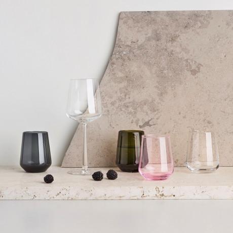 Набор стаканов  (2шт в уп) 350 мл Essence, iittala - 42257
