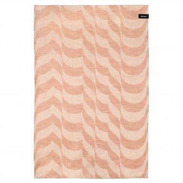 Полотенце кухонное Powder Pink 47x70см Aalto, Iittala - 45628