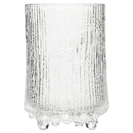 Стакан стеклянный Хайбол (2шт в уп) 340мл Ultima Thule - 18214