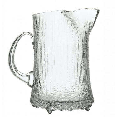 Питчер стеклянный 1,5л Ultima Thule - 18216