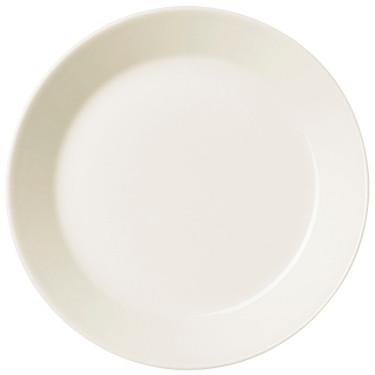 Тарелка Teema 15 см, iittala