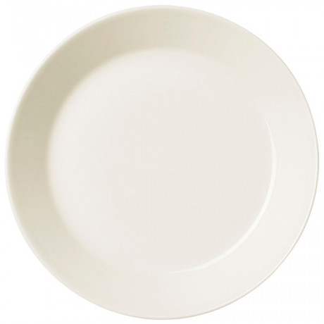 Тарелка Teema 15 см, iittala - Q2236
