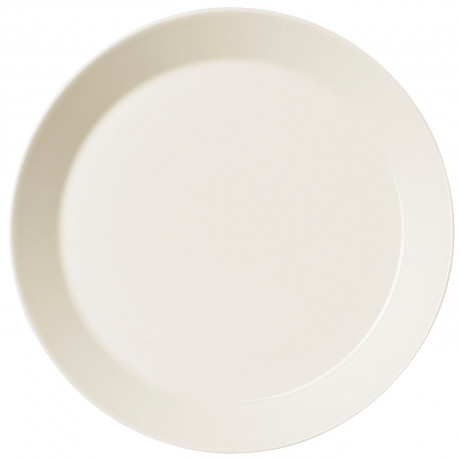 Тарелка Teema 23 см, iittala - Q2235