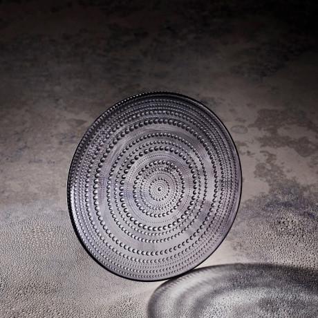 Тарелка Kastehelmi 17 см, iittala - Q3566