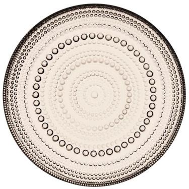 Тарелка Kastehelmi 17 см, iittala