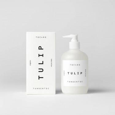 """Крем для тела """"Tulip"""", Tangent Garment Care - Q2705"""