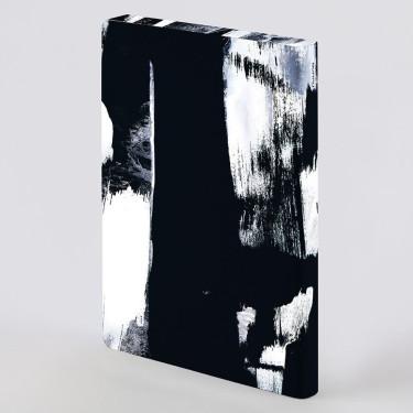 "Блокнот ""Zen"", Nuuna - Q2289"