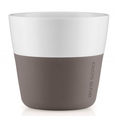 Набор чашек для лунго 230мл (2шт в уп), Eva Solo
