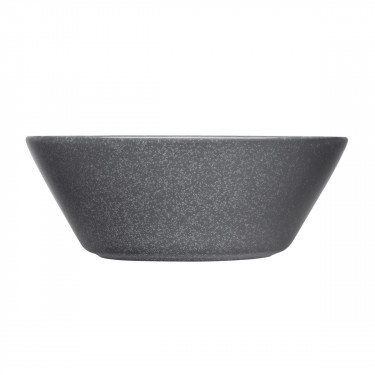 Тарелка глубокая Teema 15 см, iittala