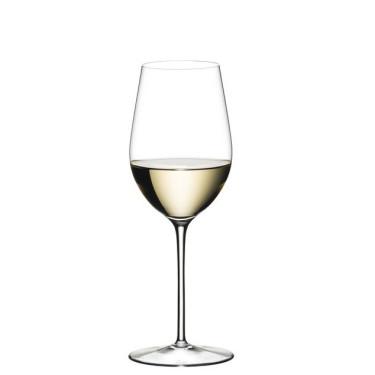 Бокал для белого вина Riesling Grand Cru 380мл, Riedel - Q1889