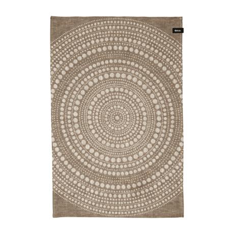 Полотенце кухонное 47х70см Kastehelmi, iittala - Q4368