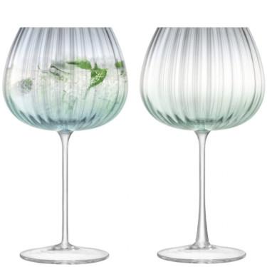 Набор бокалов для коктейлей 650мл (2шт) Dusk, LSA international - Q6314
