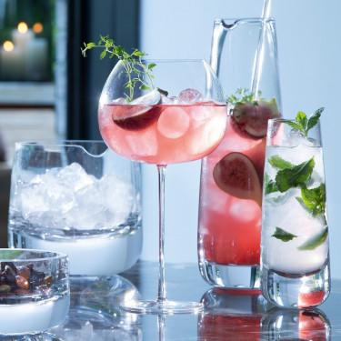 Набор бокалов 940мл (2шт) Bar Culture, LSA international - Q6312