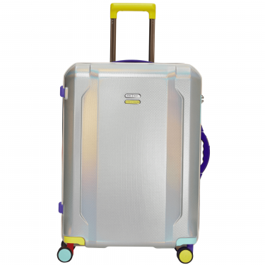 Smart-чемодан Holo Trip Large - Q8277