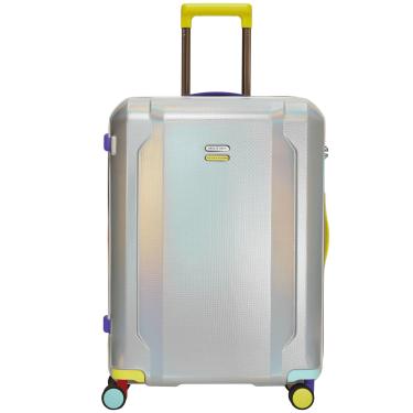Smart-чемодан Holo Trip Medium - Q8276