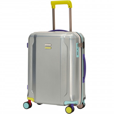 Smart-чемодан Holo Trip Small - Q8275
