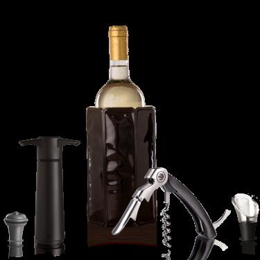 Набор для вина Original (5шт), Vacu Vin