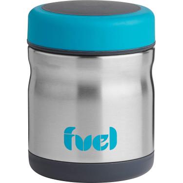 "Термос для еды ""Тропикал"" 450мл Fuel, Trudeau"