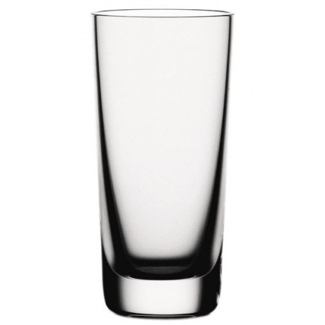 Бокал шот 0,055л (6шт в уп) Special Glasses, Spiegelau - 25262