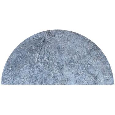 Камень полукруглый для гриля Classic Joe, Kamado Joe