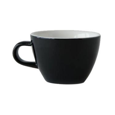 Чашка черная Mighty Cup 350 мл, Acme