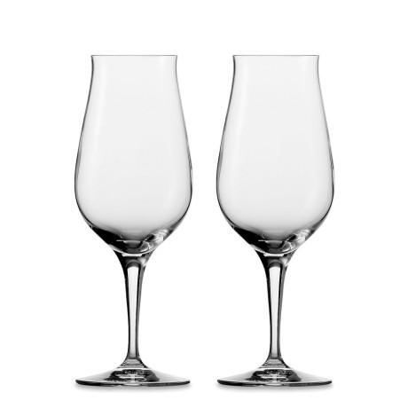 Набор бокалов для виски Special Glasses 280 мл (2 шт. в уп), Spiegelau - 50880