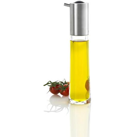 Емкость для уксуса/масла Aroma с дозатором, Ad Hoc - 11552