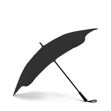 Зонт-трость Classic 2.0 черный, Blunt - Q9948