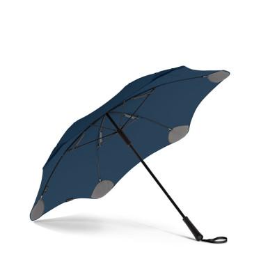 Зонт-трость Classic 2.0 синий, Blunt - Q9950