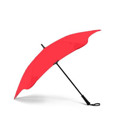 Зонт-трость Classic 2.0 красный, Blunt - Q9947