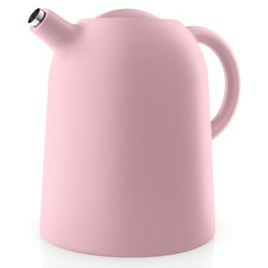 Термос вакуумный 1000 мл цвета розовый кварц, Eva Solo