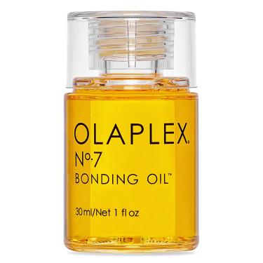 """Масло для волос №7 """"Капля совершенства"""" 30 мл, Olaplex - Q8719"""