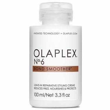 """Крем для волос №6 """"Система защиты волос"""" 100 мл, Olaplex - Q8718"""