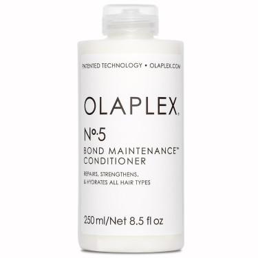 """Кондиционер для волос №5 """"Система защиты волос"""" 250 мл, Olaplex - Q8717"""
