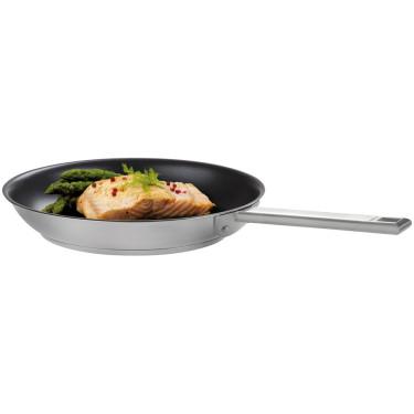 Сковорода с антипригарным покрытием Strate Fixed 24см, Cristel - 15389