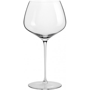 Набор бокалов для красного вина Бургундия 0,725л (4шт в уп) Willsberger Аnniversary Collection, Spiegelau - 14142