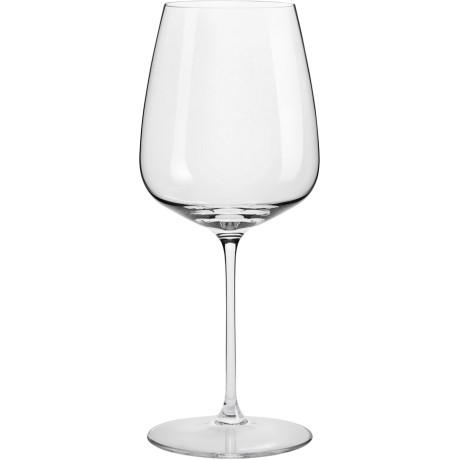 Набор бокалов для красного вина Бордо 0,635л (4шт в уп) Willsberger Аnniversary Collection, Spiegelau - 14194