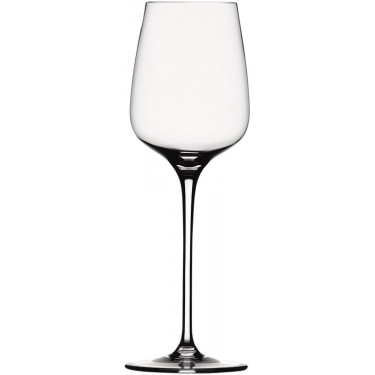 Набор бокалов для белого вина 0,365л (4шт в уп) Willsberger Anniversary Collection, Spiegelau - 14195