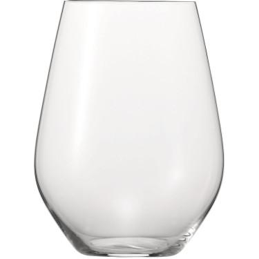 Набор бокалов для воды 0,460л (4 + 2 шт) Authentis Casual, Spiegelau - 14206