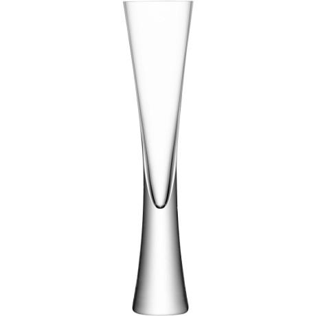 Набор бокалов для шампанского 170мл (2шт в уп) Moya, LSA international - 21634