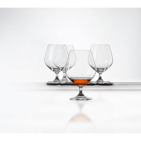 Бокал для бренди/коньяка 0,558л (4шт в уп) Special Glasses, Spiegelau - 25261