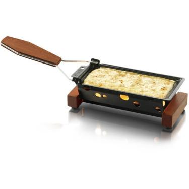 Набор для приготовления сырного барбекю Partyclete Togo, Boska Holland