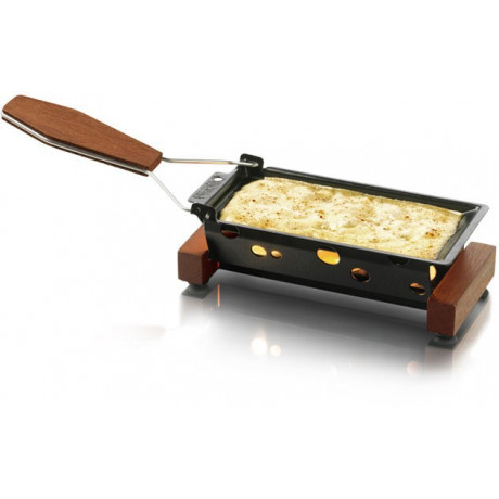 Набор для приготовления сырного барбекю Partyclete Togo, Boska Holland - 07344
