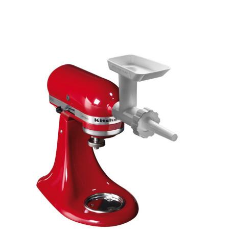 Насадка для наполнения колбасок, KitchenAid - 67566