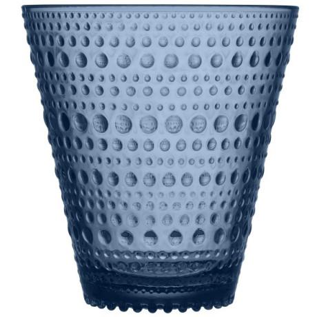 Набор стаканов (2шт в уп) 300мл Kastehelmi, Iittala - 26693